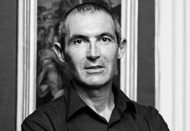 Dott. Massimo Luni